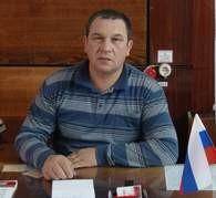 Андрей Александрович Щегадеркин.JPG